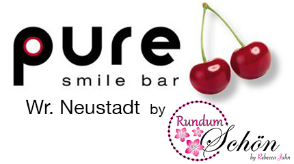 Pure Smile Bar